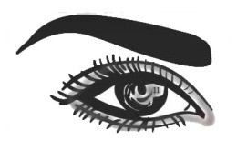 Jael's 1 eye ps cropped transparent copy