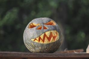 halloween-eb3cb10b2b_640