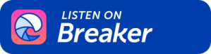 listen-on-breaker-stacked--blue@3x