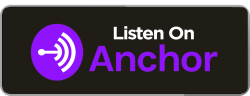 Listen+on+Anchor